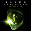 Alien: Isolation - Pass saisonnier (DLC PS3/PS4)