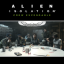 Alien: Isolation - Crew Expendable (DLC PS3/PS4)