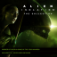 Alien: Isolation - The Collection (PS4)